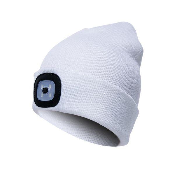 White #93564