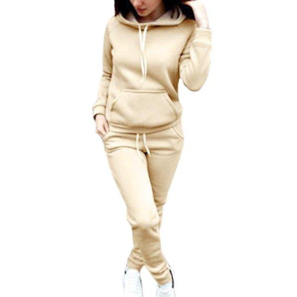 Style 2-khaki
