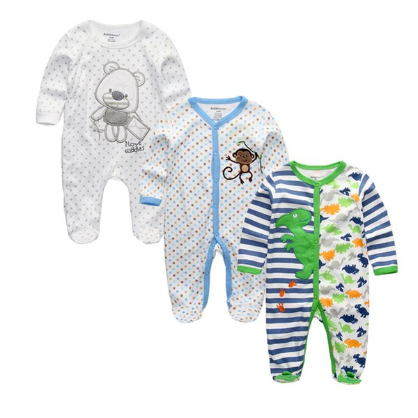 Vêtements bébé garçon07