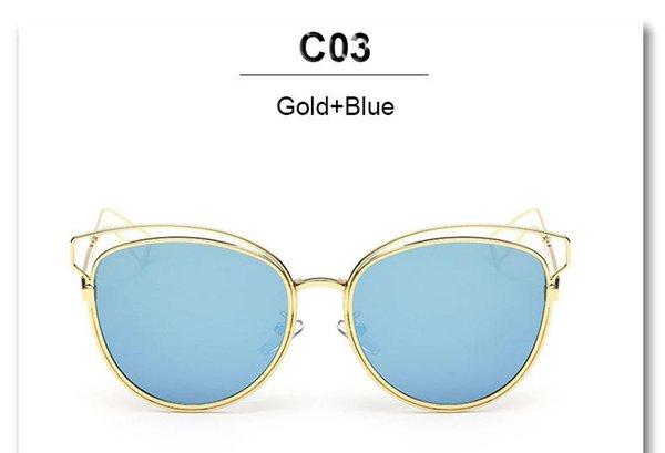 Yb11 or bleu