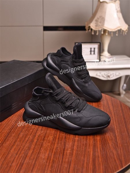 THE NEW Women Running Shoes Black angel Cream Tail Light Static Oreo Reflective Sesame Flax Zebra Sports Sneakers od201001
