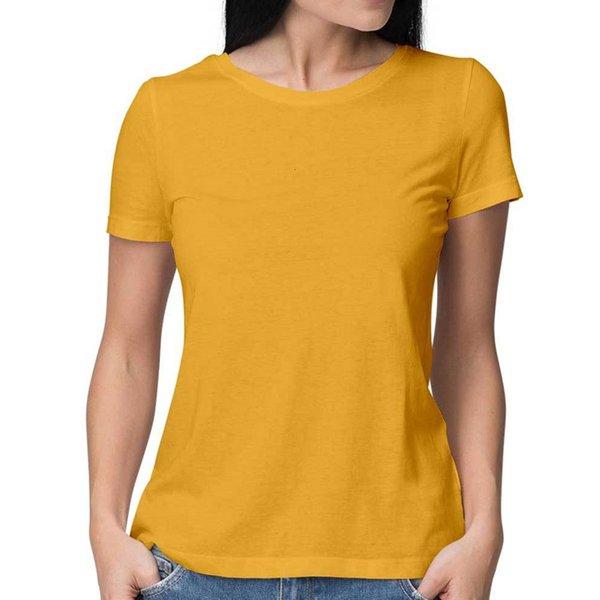 Cstx-yellow