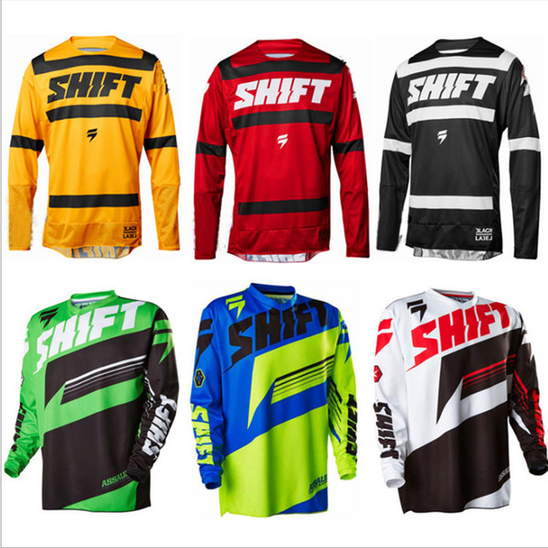 best selling 2020 summer mens short sleeve cycling jersey bike wear Clothes bib SET MTB uniform PRO cycling clothing bicycle Maillot Top racing suit