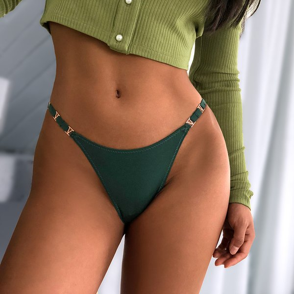 V-vert