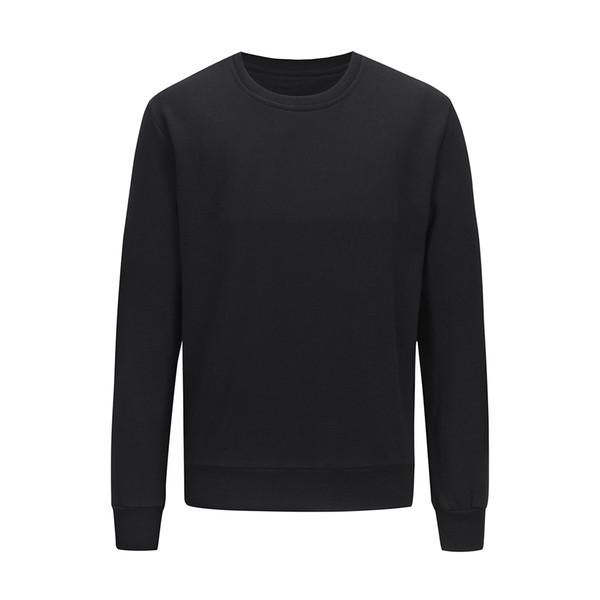 best selling Mens Hoodies sweatshirt pullover eyes printed Men Women Sweater Hoodie Long Sleeve Pullover Hoodies france causal Sweatshirt hot