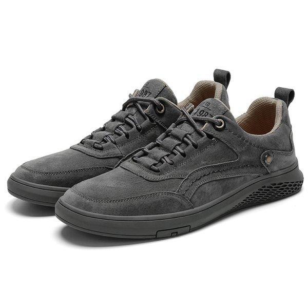 Grey911