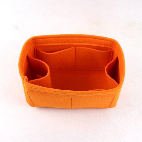 CR6119-Orange.