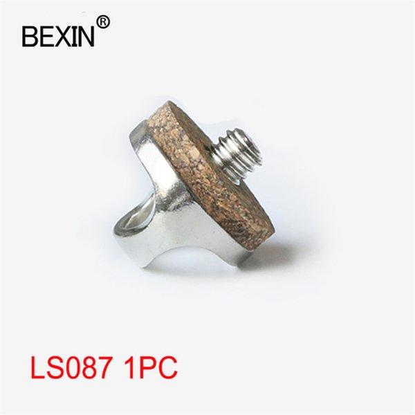 LS087 1PC