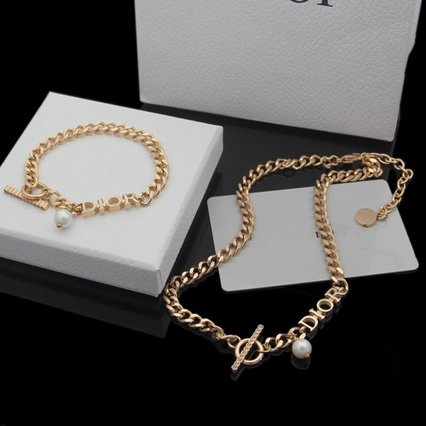 7 Necklace