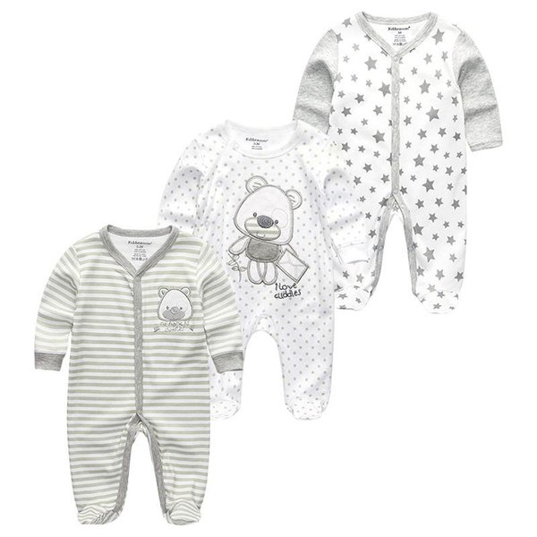 Baby Clothes3120