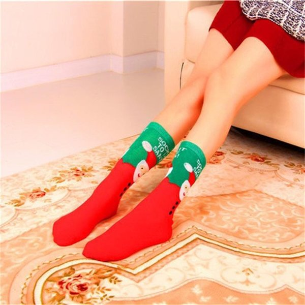1Pair_#Style06_ID588766