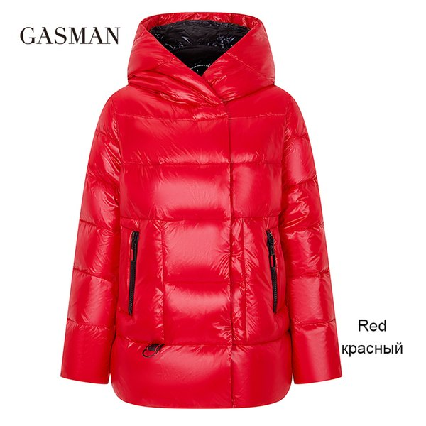 136 Red