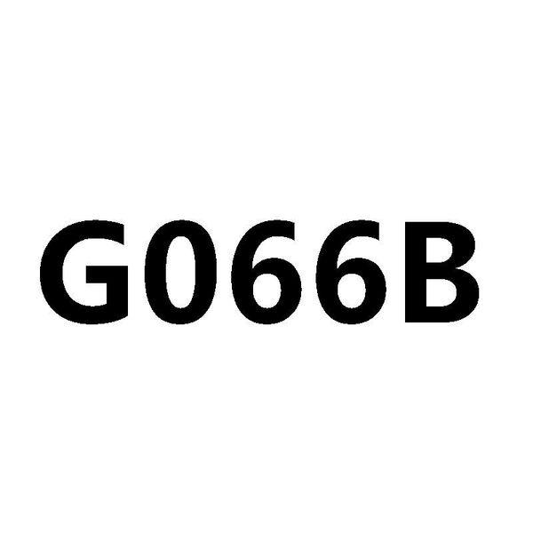 G066b