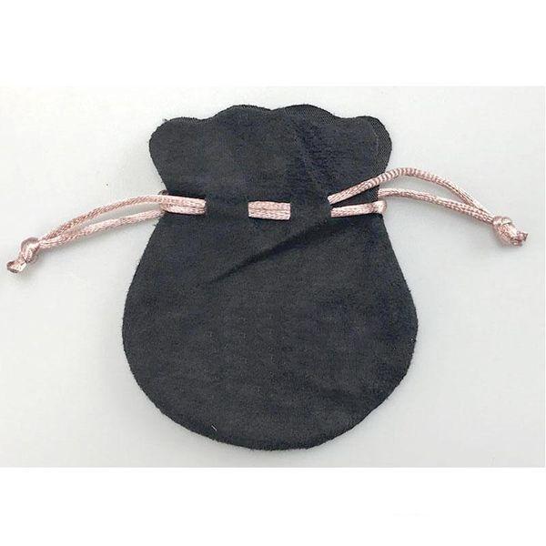 벨벳 가방