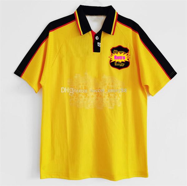 96-98 jaune