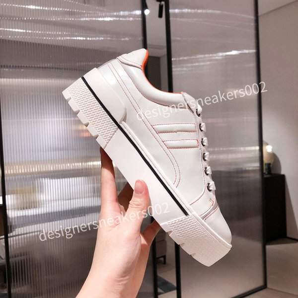the new Womans Cheap Best Quality Speed Trainer Black Walking Sneakers Men Women Black Red Casual Shoes Fashion Paris Sneakers qqxc201016