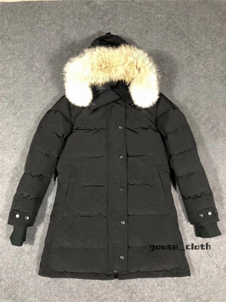 estilo 18-negro-15