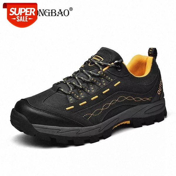 2020 New Spring Autumn Sneakers Non-slip Outdoor Hiking Men Shoes Comfortable Mesh Boat shoes Breathable Male Casual shoes #IS3Z Cataloge Men Shoes, Shoes For Men, Male Shoes, Fashion ShoesStyle Fashion / Trendy / New / HotOccasion All Match / Streetwear / Club / PartyFor Group Men / MaleWearing Design Fashion / Comfortable / BreathableFeatures High Quality / AntiwearingKeywords Men Shoes, Shoes For Men, Male Shoes, Fashion Shoes