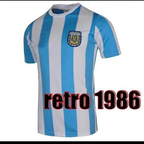 1986 home