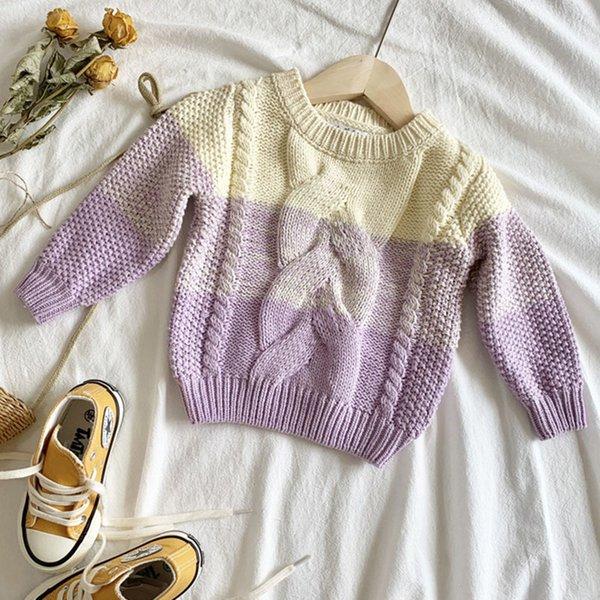 S051806 Purple