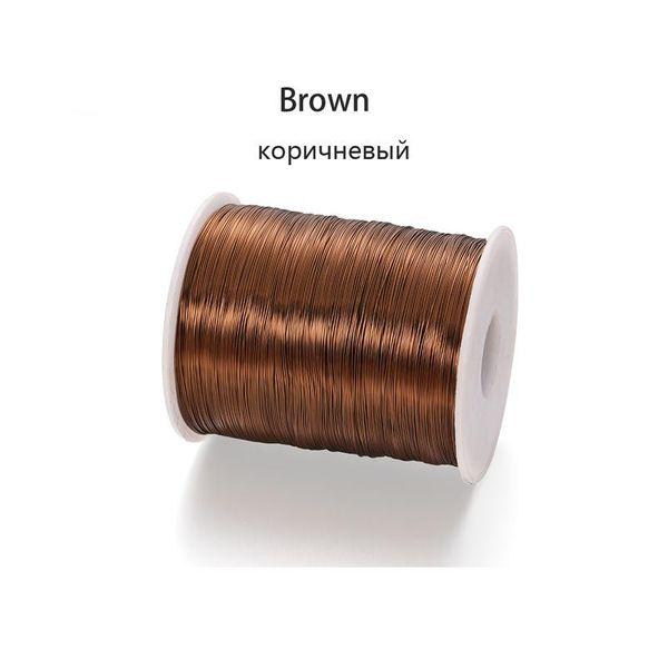 Brown_193