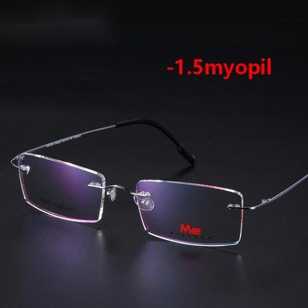 الفضة - myopil150.