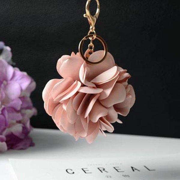 light korea pink