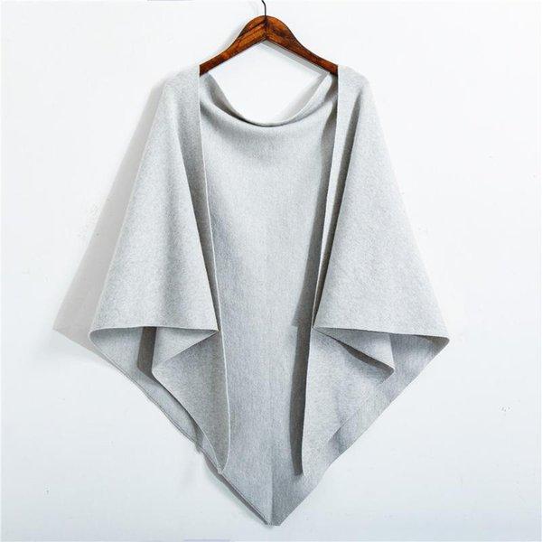 7 triangolo grigio chiaro lungo 180 largo 126