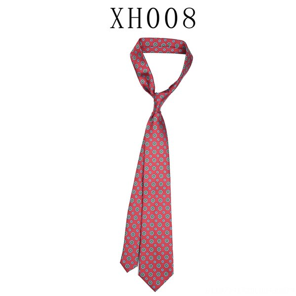 Xh008 # 39393