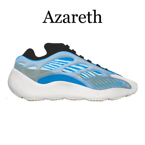 Azareth.