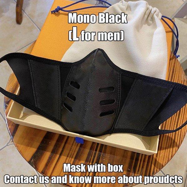 Mono Blk l