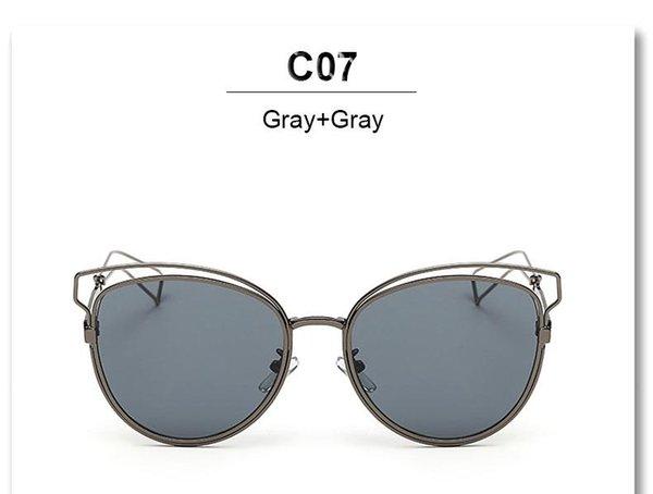 Yb11 gris noir