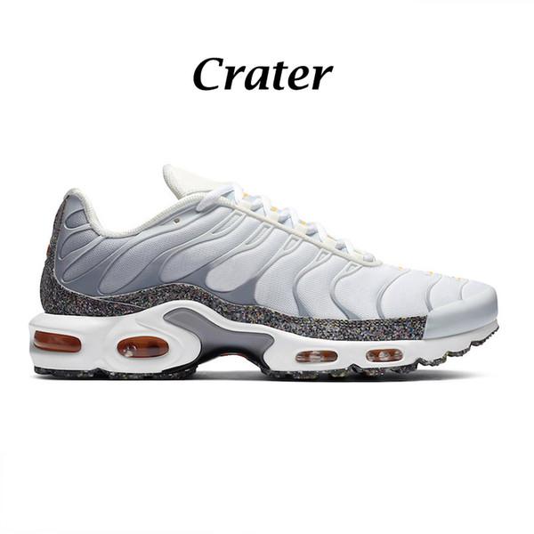 Crater 40-45