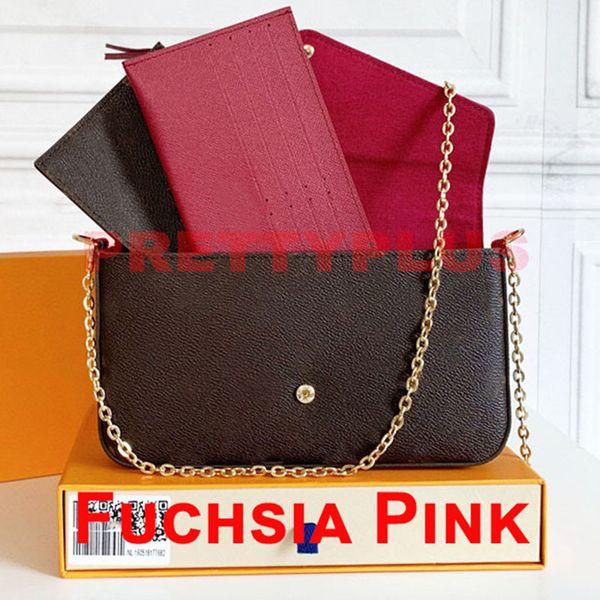 Mgram-Fuchsia Pink.
