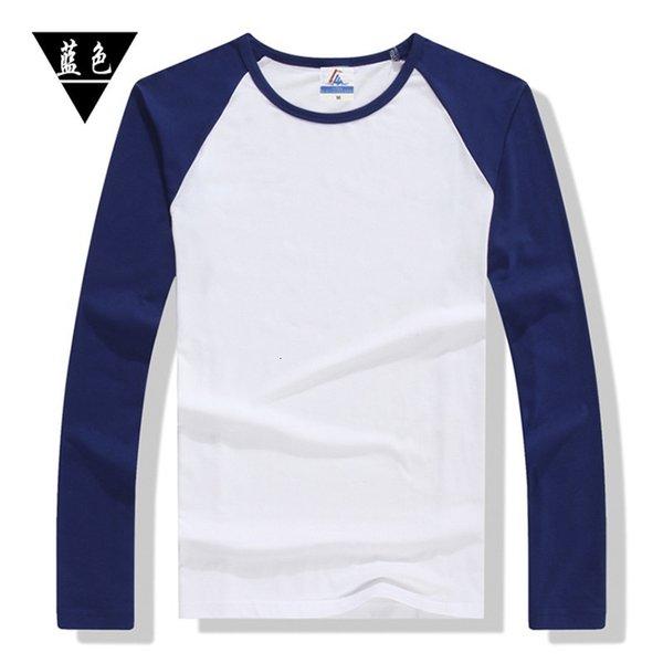 Erkekler # 039; S Blue-S
