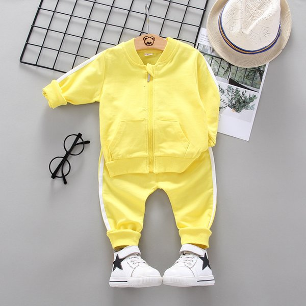 Xh Latiao f Yellow