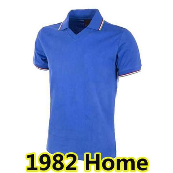 1982 HOME.
