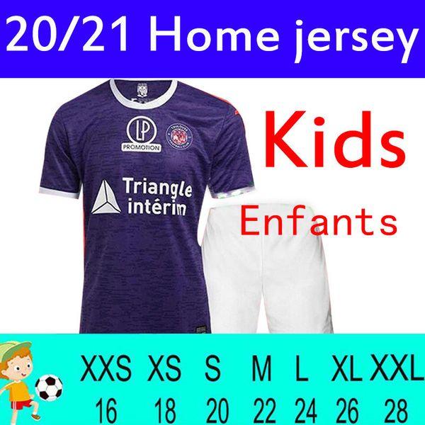 الصفحة الرئيسية Tuluzi Kids Kits