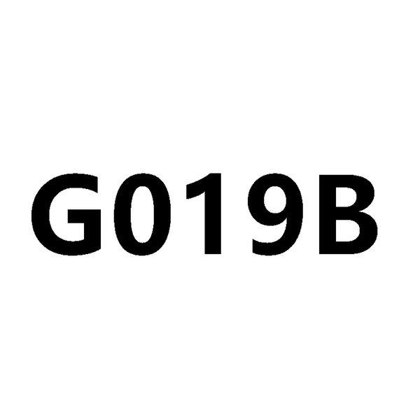 G019b