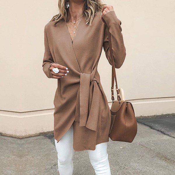 Bronzeado leve