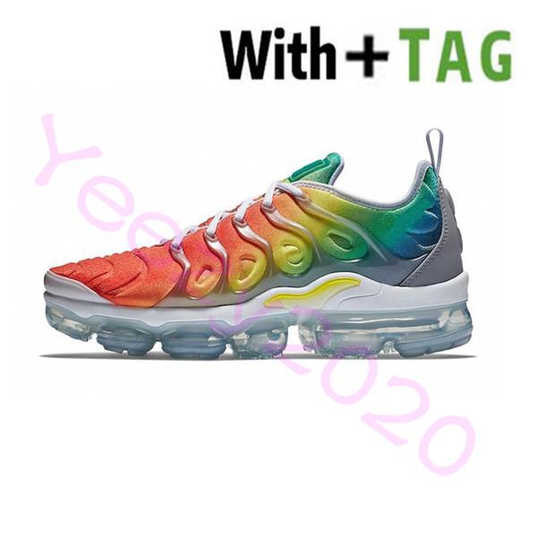 28 arco iris