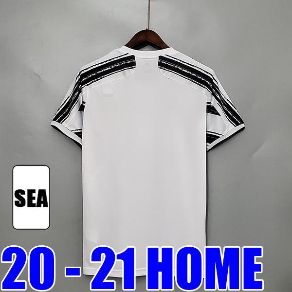 HOMBRE HOME + SEA