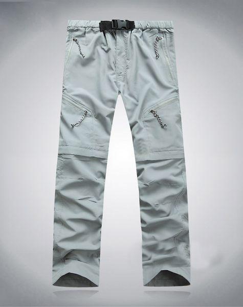 Cc179-gris clair