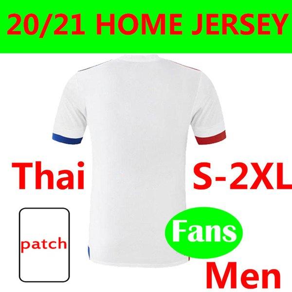 الصفحة الرئيسية التصحيح Ligue 1