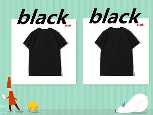 1 preto + preto