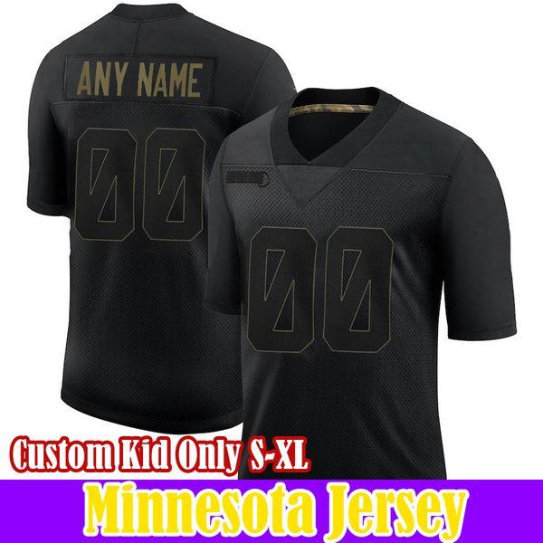 Custom Kid Jersey.