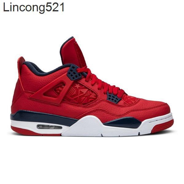 24 красный