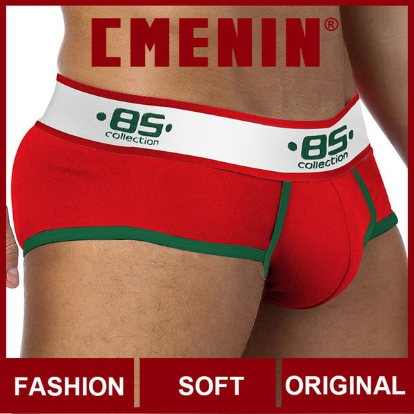 BS171-RED