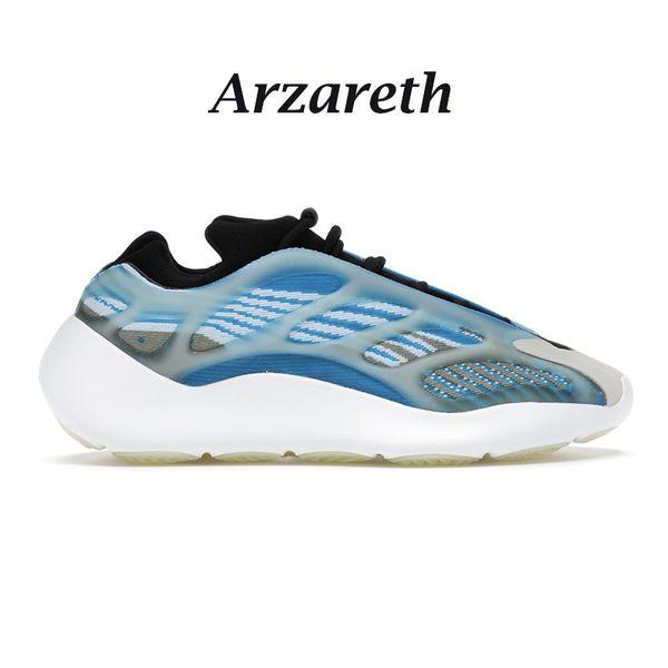 Arzareth