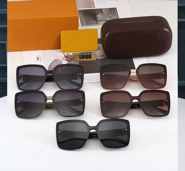 best selling Fashion brand men's and women's fashion cycling glasses classic outdoor sports sunglasses beach sunglasses free shipping